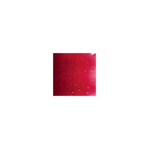 Da Vinci Artists' Oil Color Paint 37ml Rose Madder: Red/Pink, Tube, 40.6 ml, Oil, (model DAV178), price per tube