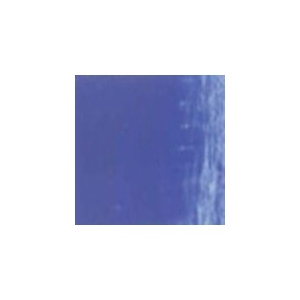 Da Vinci Artists' Oil Color Paint 37ml Cerulean Blue Genuine: Blue, Tube, 40.6 ml, Oil, (model DAV129), price per tube
