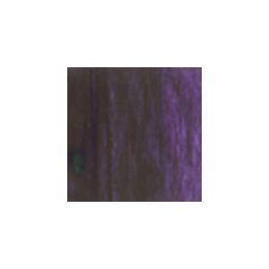 Da Vinci Artists' Oil Color Paint 37ml Mars Violet; Color: Purple; Format: Tube; Size: 40.6 ml; Type: Oil; (model DAV156), price per tube