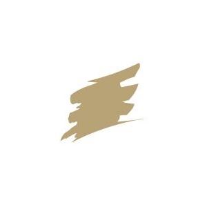 Prismacolor® Verithin® Premier Pencil Gold; Color: Metallic; (model E754), price per dozen (12-pack)