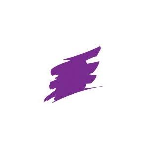 Prismacolor® Verithin® Premier Pencil Dahlia Purple: Purple, (model E752), price per dozen (12-pack)