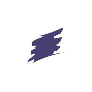Prismacolor® Verithin® Premier Pencil Violet; Color: Purple; (model E742), price per dozen (12-pack)