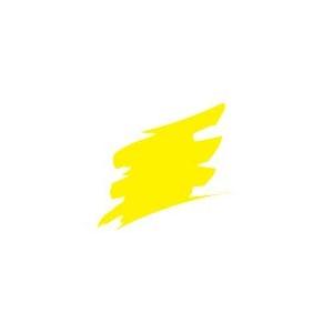 Prismacolor® Verithin® Premier Pencil Lemon Yellow; Color: Yellow; (model E735 1/2), price per dozen (12-pack)