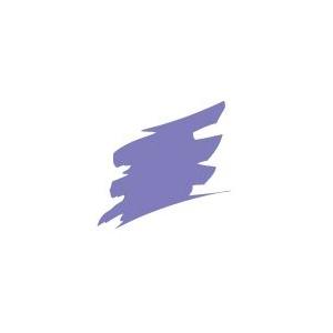 Prismacolor® Verithin® Premier Pencil Parma Violet; Color: Purple; (model E742 1/2), price per dozen (12-pack)