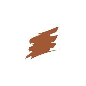 Prismacolor® Verithin® Premier Pencil Terra Cotta: Brown, (model E745 1/2), price per dozen (12-pack)