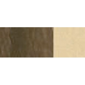 Grumbacher® Academy® Watercolor Paint 7.5ml Raw Umber ; Color: Brown; Format: Tube; Size: 7.5 ml; Type: Watercolor; (model GBA172B), price per tube