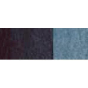 Grumbacher® Academy® Watercolor Paint 7.5ml Indigo : Blue, Tube, 7.5 ml, Watercolor, (model GBA112B), price per tube