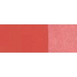 Grumbacher® Academy® Watercolor Paint 7.5ml Grumbacher Red ; Color: Red/Pink; Format: Tube; Size: 7.5 ml; Type: Watercolor; (model GBA095B), price per tube