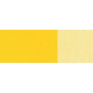 Grumbacher® Academy® Watercolor Paint 7.5ml Gamboge : Yellow, Tube, 7.5 ml, Watercolor, (model GBA077B), price per tube