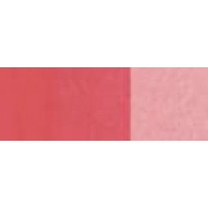 Grumbacher® Academy® Watercolor Paint 7.5ml Carmine ; Color: Red/Pink; Format: Tube; Size: 7.5 ml; Type: Watercolor; (model GBA038B), price per tube