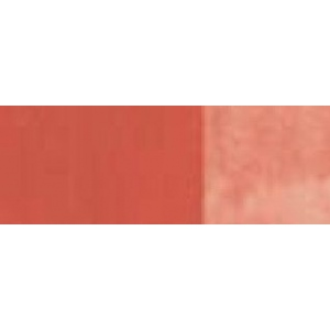 Grumbacher® Academy® Watercolor Paint 7.5ml Cadmium Red Light : Red/Pink, Tube, 7.5 ml, Watercolor, (model GBA027B), price per tube