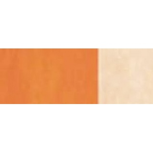 Grumbacher® Academy® Watercolor Paint 7.5ml Alizarin Orange; Color: Orange; Format: Tube; Size: 7.5 ml; Type: Watercolor; (model GBA005B), price per tube