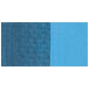 Grumbacher® Academy® Oil Paint 37ml Cobalt Blue Hue: Blue, Tube, 37 ml, Oil, (model GBT321B), price per tube
