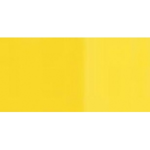 Grumbacher® Academy® Oil Paint 37ml Cadmium Yellow Pale Hue: Yellow, Tube, 37 ml, Oil, (model GBT320B), price per tube