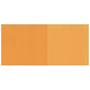 Grumbacher® Academy® Oil Paint 37ml Cadmium Orange Hue: Orange, Tube, 37 ml, Oil, (model GBT310B), price per tube