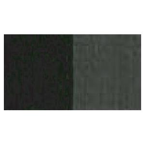 Grumbacher® Academy® Oil Paint 37ml Raw Umber; Color: Brown; Format: Tube; Size: 37 ml; Type: Oil; (model GBT172B), price per tube