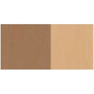 Grumbacher® Academy® Oil Paint 150ml Raw Sienna; Color: Brown; Format: Tube; Size: 37 ml; Type: Oil; (model GBT17111), price per tube