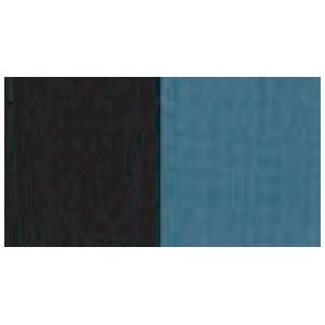 Grumbacher® Academy® Oil Paint 150ml Payne's Gray; Color: Black/Gray; Format: Tube; Size: 37 ml; Type: Oil; (model GBT15611), price per tube