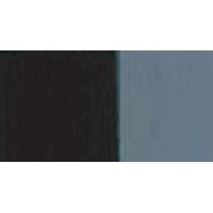 Grumbacher® Academy® Oil Paint 37ml Ivory Black: Black/Gray, Purple, Tube, 37 ml, Oil, (model GBT115B), price per tube