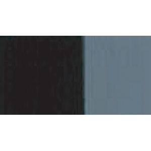 Grumbacher® Academy® Oil Paint 150ml Ivory Black: Black/Gray, Tube, 37 ml, Oil, (model GBT11511), price per tube