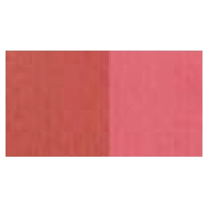 Grumbacher® Academy® Oil Paint 37ml Grumbacher Red; Color: Red/Pink; Format: Tube; Size: 37 ml; Type: Oil; (model GBT095B), price per tube