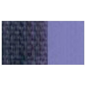 Grumbacher® Academy® Oil Paint 37ml Dioxazine Purple: Purple, Tube, 37 ml, Oil, (model GBT061B), price per tube