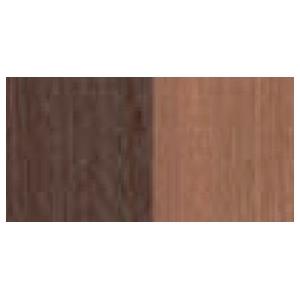 Grumbacher® Academy® Oil Paint 37ml Burnt Sienna; Color: Brown; Format: Tube; Size: 37 ml; Type: Oil; (model GBT023B), price per tube