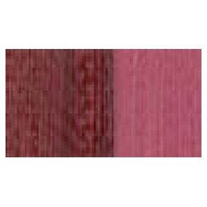 Grumbacher® Academy® Oil Paint 37ml Alizarin Crimson; Color: Red/Pink; Format: Tube; Size: 37 ml; Type: Oil; (model GBT001B), price per tube