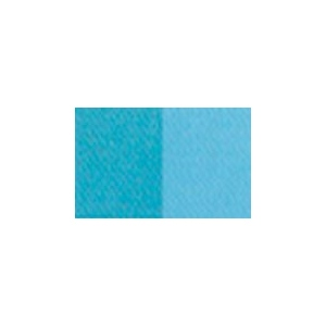Grumbacher® Pre-Tested® Artists' Oil Color Paint 37ml Cobalt Turquoise; Color: Blue; Format: Tube; Size: 37 ml; Type: Oil; (model GBP309GB), price per tube