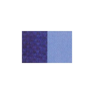 Grumbacher® Pre-Tested® Artists' Oil Color Paint 37ml Ultramarine Blue Deep; Color: Blue; Format: Tube; Size: 37 ml; Type: Oil; (model GBP307GB), price per tube