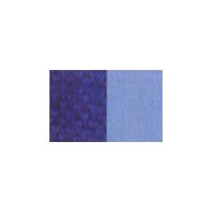 Grumbacher® Pre-Tested® Artists' Oil Color Paint 37ml Ultramarine Blue Deep: Blue, Tube, 37 ml, Oil, (model GBP307GB), price per tube