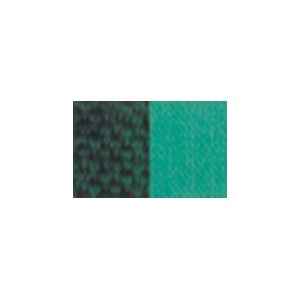 Grumbacher® Pre-Tested® Artists' Oil Color Paint 37ml Phthalo Green: Green, Tube, 37 ml, Oil, (model GBP306GB), price per tube