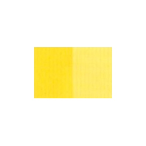 Grumbacher® Pre-Tested® Artists' Oil Color Paint 37ml Zinc Yellow Hue; Color: Yellow; Format: Tube; Size: 37 ml; Type: Oil; (model GBP249GB), price per tube
