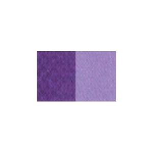 Grumbacher® Pre-Tested® Artists' Oil Color Paint 37ml Ultramarine Violet: Blue, Tube, 37 ml, Oil, (model GBP221GB), price per tube