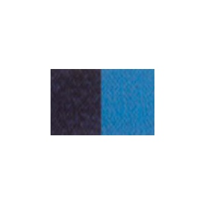 Grumbacher® Pre-Tested® Artists' Oil Color Paint 37ml Phthalo Blue: Blue, Tube, 37 ml, Oil, (model GBP203GB), price per tube