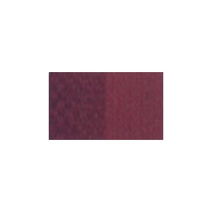 Grumbacher® Pre-Tested® Artists' Oil Color Paint 37ml Terra Rosa Hue: Red/Pink, Tube, 37 ml, Oil, (model GBP202GB), price per tube