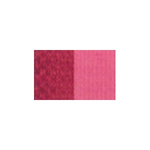 Grumbacher® Pre-Tested® Artists' Oil Color Paint 37ml Rose Madder Hue; Color: Red/Pink; Format: Tube; Size: 37 ml; Type: Oil; (model GBP182GB), price per tube