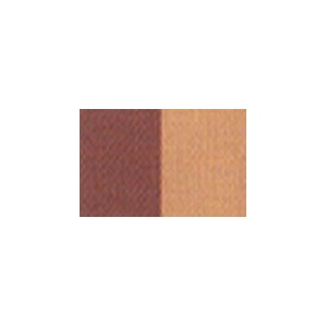 Grumbacher® Pre-Tested® Artists' Oil Color Paint 37ml Raw Sienna: Brown, Tube, 37 ml, Oil, (model GBP171GB), price per tube