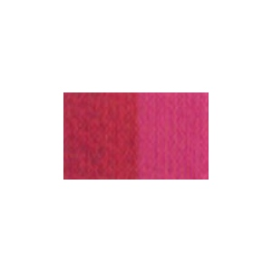 Grumbacher® Pre-Tested® Artists' Oil Color Paint 37ml Quinacridone Red; Color: Red/Pink; Format: Tube; Size: 37 ml; Type: Oil; (model GBP170GB), price per tube
