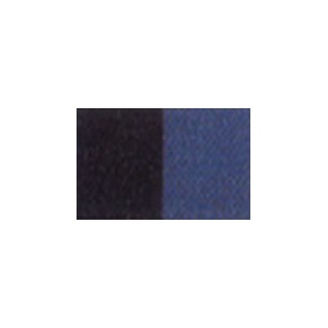 Grumbacher® Pre-Tested® Artists' Oil Color Paint 37ml Prussian Blue; Color: Blue; Format: Tube; Size: 37 ml; Type: Oil; (model GBP168GB), price per tube