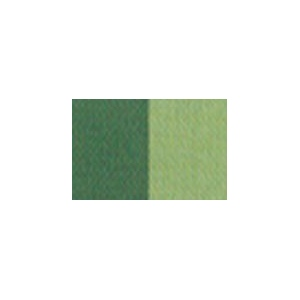 Grumbacher® Pre-Tested® Artists' Oil Color Paint 37ml Permanent Green Light; Color: Green; Format: Tube; Size: 37 ml; Type: Oil; (model GBP162GB), price per tube