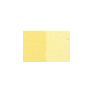 Grumbacher® Pre-Tested® Artists' Oil Color Paint 37ml Nickel Titanate Yellow; Color: Yellow; Format: Tube; Size: 37 ml; Type: Oil; (model GBP148GB), price per tube