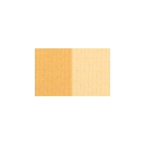 Grumbacher® Pre-Tested® Artists' Oil Color Paint 37ml Naples Yellow Hue: Yellow, Tube, 37 ml, Oil, (model GBP146GB), price per tube