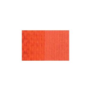 Grumbacher® Pre-Tested® Artists' Oil Color Paint 37ml Monoazo Orange: Orange, Tube, 37 ml, Oil, (model GBP142GB), price per tube