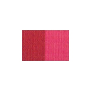 Grumbacher® Pre-Tested® Artists' Oil Color Paint 37ml Grumbacher Red: Red/Pink, Tube, 37 ml, Oil, (model GBP095GB), price per tube