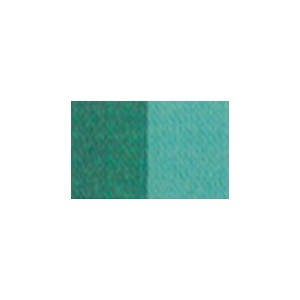 Grumbacher® Pre-Tested® Artists' Oil Color Paint 37ml Perm Bright Green: Green, Tube, 37 ml, Oil, (model GBP093GB), price per tube