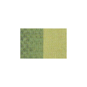 Grumbacher® Pre-Tested® Artists' Oil Color Paint 37ml Green Gold Hue: Green, Metallic, Tube, 37 ml, Oil, (model GBP086GB), price per tube