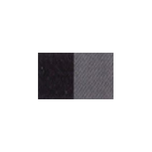 Grumbacher® Pre-Tested® Artists' Oil Color Paint 37ml Davy's Gray: Black/Gray, Tube, 37 ml, Oil, (model GBP064GB), price per tube