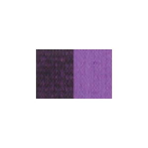 Grumbacher® Pre-Tested® Artists' Oil Color Paint 37ml Dioxazine Purple: Purple, Tube, 37 ml, Oil, (model GBP061GB), price per tube