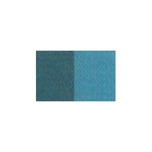 Grumbacher® Pre-Tested® Artists' Oil Color Paint 37ml Cobalt Titanate Blue: Blue, Tube, 37 ml, Oil, (model GBP059GB), price per tube
